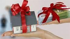 immobilien schenken statt vererben so vermeiden sie die steuern sparen schenken statt vererben so geht s richtig