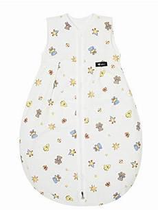 alvi schlafsack baby m 228 xchen kugelschlafsack test