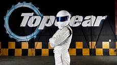 The Stig Top Gear Your Meme