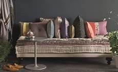 cuscino materasso cuscini e materasso trapuntato easyware biancheria