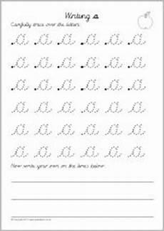 teacher s pet displays 187 editable cursive letter formation 187 free downloadable eyfs ks1