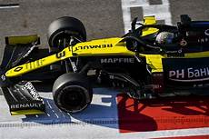monza gets formula 1 funding boost for 2020 ricciardo confident renault f1 team can be competitive at