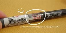 Asli Etude Drawing Eyebrow korean review etude house drawing eye brow 5