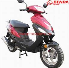 roller 4 takt 50cc 4 stroke scooter eec scooter from lifang motor