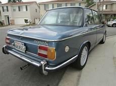 buy used 1974 bmw 2002tii in tustin california united