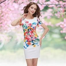 enge kleider auf rechnung enge kleider auf rechnung kaufen