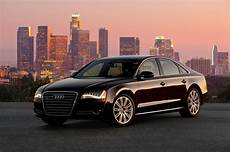 audi a8 2013 length 2013 audi a8 reviews and rating motor trend