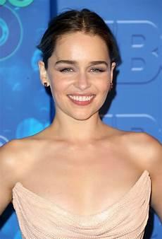 Emilia Clarke Clarke - emilia clarke photos celebmafia