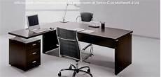 scrivania ufficio ikea scrivanie x ufficio ikea convegnidicultura