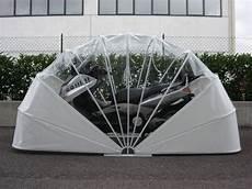 copertura box auto tecnotenda esterno box garage