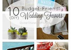 weddings archives 187 dollar store crafts