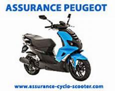 assurance scooter 50cc pas cher assurance scooter 50cc et moto pas cher carte verte en ligne