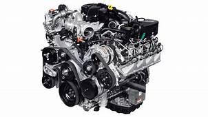 Diesel & 4X4 Services  Car Aid Christchurch Engine