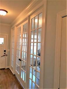 raleigh trimwork painting services by raleigh painting