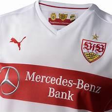 Vfb Malvorlagen Kaufen Vfb Stuttgart Heim Trikot 2015 2016 Kaufen