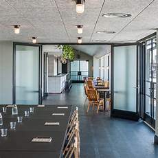 ace hotel london universal design studio fmp precedent part 2 interior designer antonia lowe