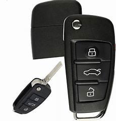 audi q3 2015 key battery key fob fits audi q keyless remote fcc id nbgfs12a71 car