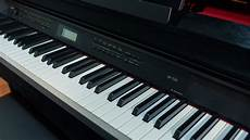 Celviano Ap 700 Digital Piano For Sale Living Pianos