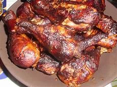 Chicken Wings Backofen - chicken wings rezept mit bild bling bling