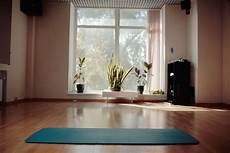 how to create a meditation room mnn mother nature network