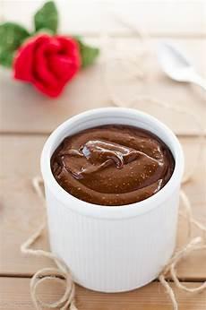 crema alla nutella per farcire torte nutella fatta in casa crema di nocciole idee alimentari ricette nutella