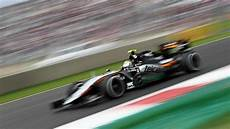record formule 1 could f1 cars reach record speeds in mexico
