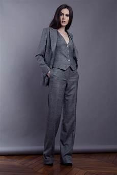 veste et tailleur sur mesure pour femme