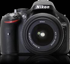 nikon d5200 nikon d5200 in depth review digital photography review