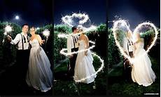 Sparklers At Weddings Ideas ignite your with sparklers at your wedding