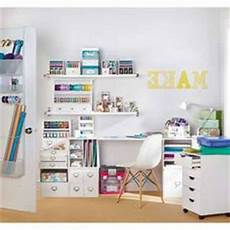 office ideas pinterest craft room storage storage