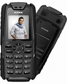 maxx mobile price maxx mx100 leader mobile phone price in india specifications