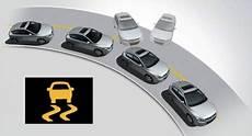 antriebs schlupf regelung 자동차 안전장치 차체자세제어장치 vdc esp 의 기능과 효과