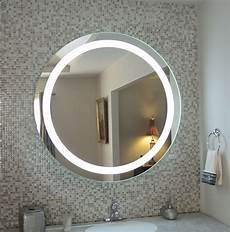 lighted vanity mirrors make up wall mounted 40 quot