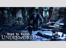 new underworld movie coming out