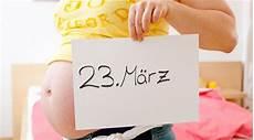 geburtsterminrechner geburtstermin berechnen bei babyclub