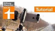 tutorial top 5 zubeh 246 r zum filmen mit iphone