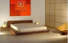 futon giapponesi toki japanshop japanische einrichtung shoji futon