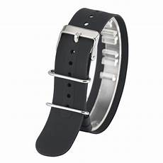 Bakeey 20mm Silicone Band Replacement by 18mm 20mm 22mm Silicone Replacement Band Unisex