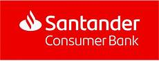 santander bank autokredit santander consumer bank kredit erfahrungen kontakt
