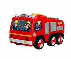 Malvorlage Feuerwehrmann Sam Jupiter Feuerwehrmann Sam Non Fall Jupiter Fireman Sam Brands