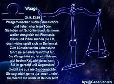 123 Best Sternzeichen Sign Images On