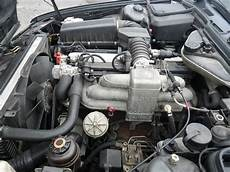 535i motor impremedia net