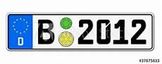 Auto Abmelden Berlin - quot autokennzeichen 2012 berlin quot stockfotos und lizenzfreie