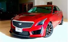 2020 cadillac cts v8 engine price specs interior