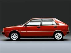Lancia Delta Hf Turbo - 1985 lancia delta hf turbo related infomation