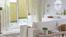 gardinen de gardinen nach mass gardinen langer