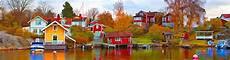 vermietung wohnmobil in het schweden cooldrive nomad