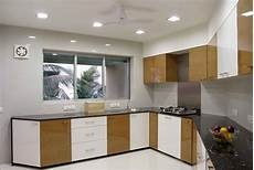 kitchen design ideas set 35 kitchen design for your home the wow style