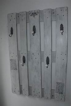 Garderobe Aus Europalette - garderobe aus europaletten fairytalez