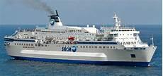 Voyage En Corse Sardaigne Ou Sicile Je Prends L Avion Ou